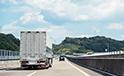 4.排出事業者様にご提出する運搬経路に従って走行致します!